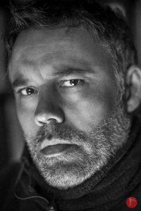 Jason Ferdinando the north yorkshire photographer